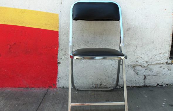 renta-de-sillas-en-juarez