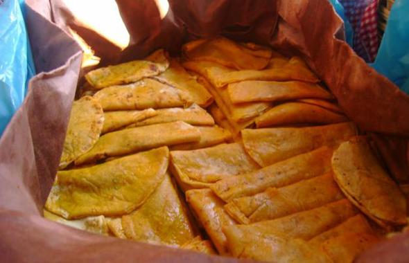 restaurantes de tacos en cd juarez