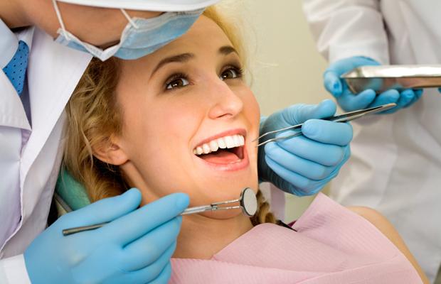 consultorios dentales en cd juarez
